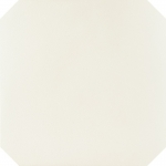 Royal Place white LAP 598x598 / 11mm