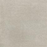 Timbre grey 448x448 / 8,5mm