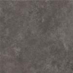 Zirconium grey 450x450 / 8,5mm