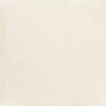 Zirconium white 450x450 / 8,5mm