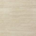 Ilma beige 450x450 / 8,5mm