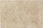 Modern Stone beige 300x450 / 9mm