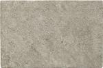 Modern Stone grey 300x450 / 9mm
