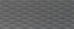 Elementary graphite diamond STR 748x298 / 10mm