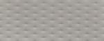 Elementary grey diamond STR 748x298 / 10mm