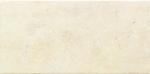 Lavish beige  448x223 / 8mm
