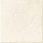 Majolika creme 200x200 / 6,5mm