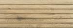Royal Place wood 1 STR 748x298 / 10mm