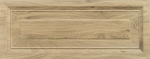 Royal Place wood 2 STR 748x298 / 10mm