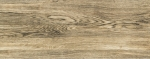 Terrane wood brown 748x298 / 10mm