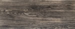 Terrane wood grey 748x298 / 10mm