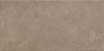 Zirconium beige 448x223 / 8mm