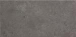 Zirconium grey 448x223 / 8mm