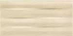 Ilma beige STR 448x223 / 10mm