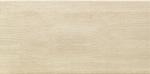 Ilma beige 448x223 / 8mm