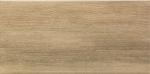 Ilma brown 448x223 / 8mm