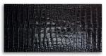 Queensway Black 598x298 / 10mm