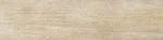 Rustic Alder Beige 898x223 / 11mm