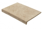 New Modern Stone beige 450x320x40 / 9mm