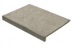 New Modern Stone grey 450x320x40 / 9mm