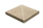 New Modern Stone beige 320x320x40 / 9mm