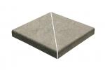 New Modern Stone grey 320x320x40 / 9mm