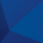 Tegel Kobalt 3 298x298 / 12,8mm
