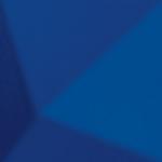 Tegel Kobalt 5 148x148 / 12,8mm
