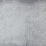 Tempelhof 1 598x598 / 11mm