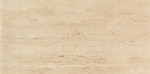 Travertine 1 598x298 / 11mm