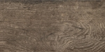 Traviata brown 608x308 / 10mm