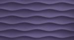 Violet R.3 593x327 / 10mm