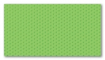 Green R.2 593x327 / 10mm