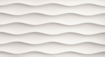 White R.3 593x327 / 10mm