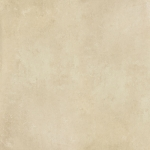 Epoxy Beige 2 598x598 / 11mm