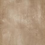 Epoxy Brown 2 598x598 / 11mm