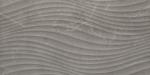 Gobi grey desert 608x308 / 10mm