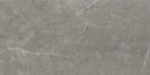Gobi grey 608x308 / 10mm
