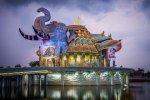 v-tailande-otkrylsya-krupnejshij-mozaichnyj-khram